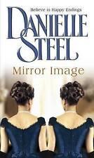 Mirror Image, Danielle Steel | Paperback Book | New | 9780552141345