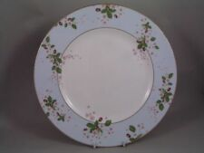 Unboxed Wild Strawberry Wedgwood Porcelain & China