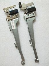 new for DELL Latitude 3189 2-in-1 hinges L+R