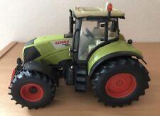 Tractor CLAAS AXION 850 Siku 1:32