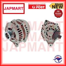 FORD FALCON EF - EL 110AMP  12V ALTERNATOR Bosch BXF1260A