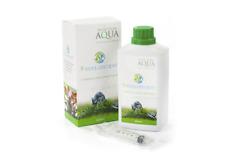 Evolution Aqua Complete Liquid Plant Food 500ml The Aquascaper Fertiliser