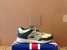 REEBOK VENTILATOR style#145445 men's size US10-BRAND NEW-VERY RARE EARLY COLOR!!