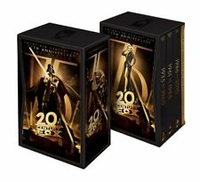NEW Fox 75th Anniversary Collection (DVD)