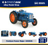 Fordson Power Major | Universal Hobbies | 2636 | 1:32 Scale