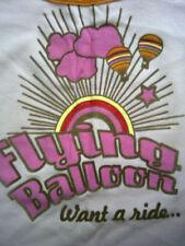 Only Damenblusen, - tops & -shirts mit Rundhals-Ausschnitt ohne Muster