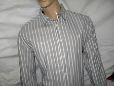 Henleys Collared Casual Shirts & Tops for Men