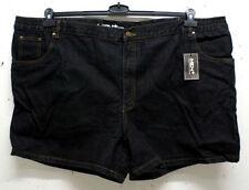 Shorts e bermuda da uomo neri