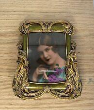 I Am Edgar Berebi And This Is my Mara  Frame 600 retail