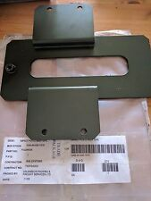 HAGGLUNDS IMPACT PLATE ASSY  P/N FV2264142
