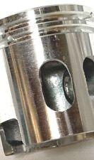"80cc gas motor bike - Reed Performance Higher hole Windowed piston 30mm 1 1/16"""
