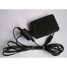 Genuine Casio AD-C52J AC Power Supply Battery Charger Adapter For Wii U