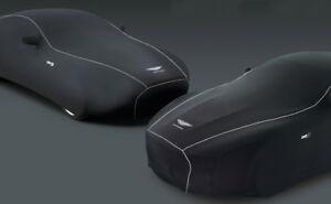 Aston Martin DB9 Indoor Car Cover #701413, NEW