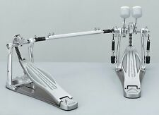 Tama drums Hardware Pedals HP310LW Speed Cobra 310 Double bass drum pedal New