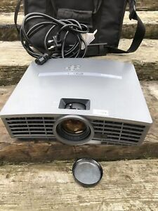MITSUBISHI Electric Projector XD460U - TV - PC - Work - Home Appliance