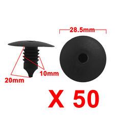 price of 5pcs Black Plastic Single Travelbon.us
