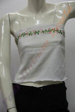 Floral Tank, Cami Spaghetti Strap Tops & Blouses for Women