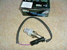 90411959 LB1369 Lambda Sensor