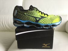 Men's MIZUNO Wave Prophecy 4,New,Size 9