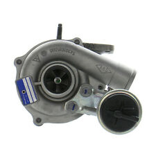 Turbolader BorgWarner 54359880002 Renault Dacia Nissan 1.5 dCi 42 48 50 KW Neu