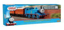 Hornby Thomas Passenger and Goods Train Set R9285 -