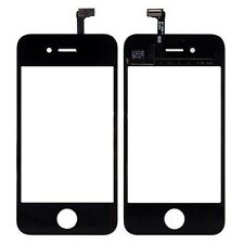 OuterTouch Screen Digitizer Glass Lens for iPhone 4 4G 4S A1332 A1387 New