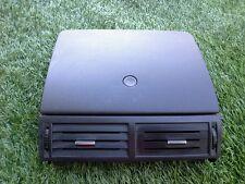 2006-2009 FORD FUSION UPPER CENTER DASH STORAGE BOX BLACK OEM SEE PHOTO