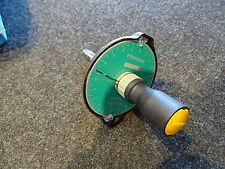 Tohnichi Dial Torque Screwdriver FTD10CN-S (1~10cNm)