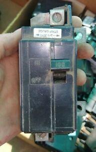 NOS   SQUARE D  QOM1  100AMP 2POLE   240V    MAIN CIRCUIT CIRCUIT BREAKER