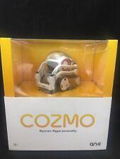 Anki Cozmo Educational Toy Robot