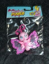 2014  BARBIE IN PRINCESS POWER - MAGICAL BUTTERFLY CLL46