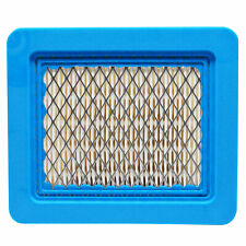 Flat Air Filter Cartridge for Briggs & Stratton 9896-0 1,800 PSI