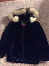 5aad4ee986d Faux Fur Original Vintage Clothing for Women for sale | eBay