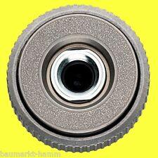 Metabo Quick Schnellspannmutter M14  für Winkelschleifer W GWS usw  Spannmutter