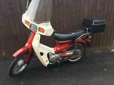 Chain C90 Model Honda Motorcycles & Scooters