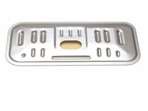 AC Delco Automatic Transmission Filter fits Pontiac Bonneville 2004-2005 99RRHG