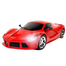 1:16 RC Lamborghini RC Drift Racing Car Electric Vehicle Remote Control Toy Kids