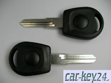 Audi 80 A6 Cabrio Seat Cordoba Ibiza VW Golf Polo Passat Vento Schlüssel Rohling