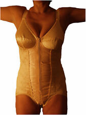 bodi contenitivo e modellante,elastico ortopedico,ventriera, modellatore,guaina