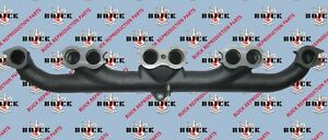 1939-1953 Buick Special & Super 248 & 263 c.i. Exhaust Manifold