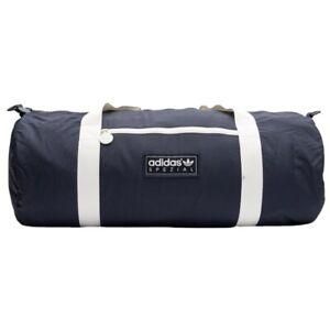 Adidas Spezial spzl Portslade Bag Rare 2021 Season BNWY sold out