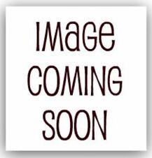 Li'l Woodzeez TAPPER WATERWAGGLE PLAYSET 7-Piece Set - Free Shipping!