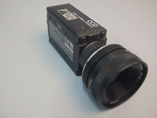 XC75CE    - SONY -   XC-75CE / VIDEO CAMERA MODULE CCD DC 10.5-15V     USED