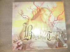 BOYS FIRST TIME DIGI-CD French Death Metal (at the gates)