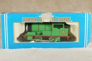 Hornby The World of Thomas the Tank Engine - R350 Percy Locomotive