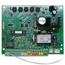 Carte Electronique EXTEL ATC3 Coulissant, CARA, Motorisation Portail