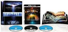 Close Encounters Of The Third Kind (G New 4K Ultra Hd Blu-Ray