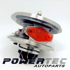 Turbo cartridge RF7J Chra VJ37 RF7K13700 VJ36 turbolader for Mazda 3 / 5 2.0CD