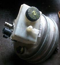 W215,CL500-600,Bremszylinder,Hauptbremszylinder,BKV,0054302430,2204300002,