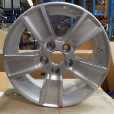 Ford Car and Truck Wheels with 5 Studs